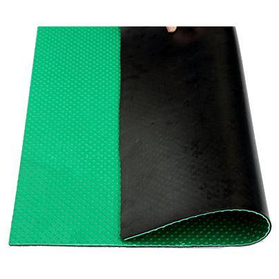 菊豆橡胶板 GS0508