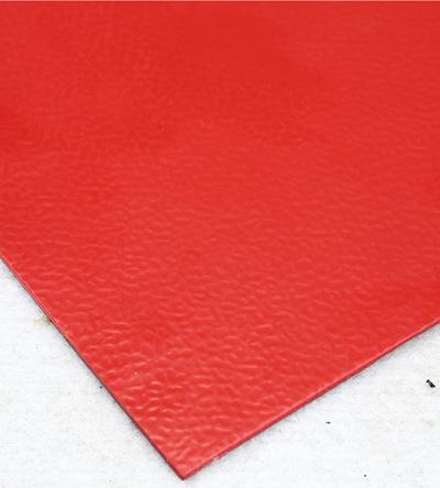 锤击纹橡胶地板 GF0603
