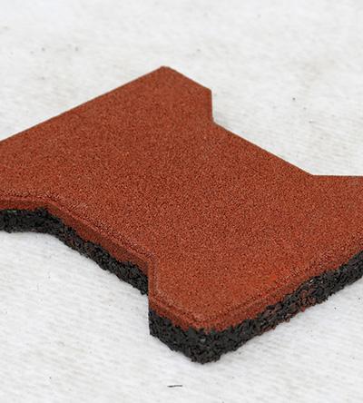 GT0100小工字型地砖