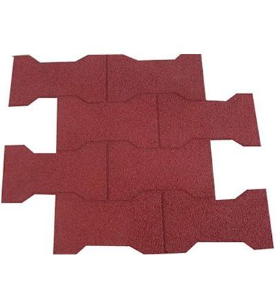 GT0102中工字型地砖