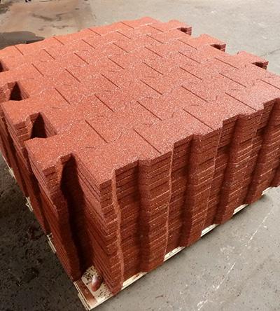 GT0103大工字型地砖