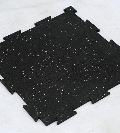 GT0312链接型橡胶地砖