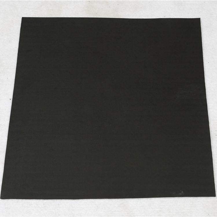 双布纹橡胶板 GS0510