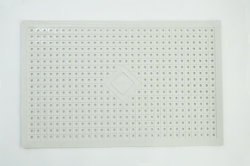 硅胶防滑垫 GM0416